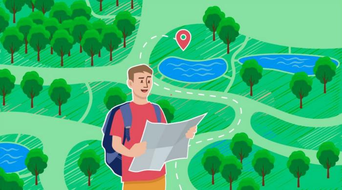 The video SDK roadmap for Q2 2020
