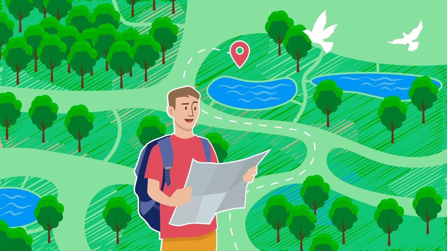 The Video SDK roadmap for Q3 2021